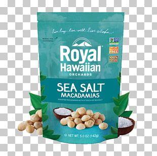 Cuisine Of Hawaii Mauna Loa Macadamia Nut Corporation Kona Coffee Vegetarian Cuisine PNG