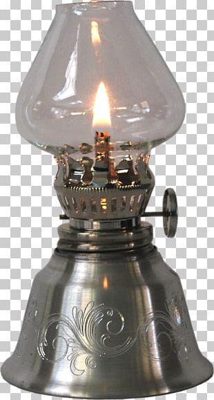 Light Fixture Oil Lamp Kerosene Lamp Portable Network Graphics PNG