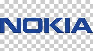Nokia 8 Nokia 6 (2018) Nokia 1 Nokia 2 PNG