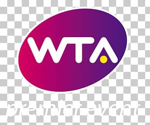 Women's Tennis Association WTA 125K Series Fed Cup Qatar Ladies Open PNG