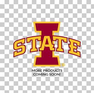 Iowa State University Iowa State Cyclones Football Logo Iowa State Cyclones Softball NCAA Division I Football Bowl Subdivision PNG