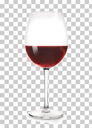 Wine Cocktail Kir Red Wine Drink PNG