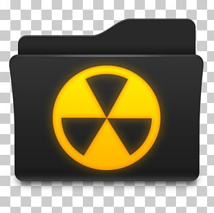Computer Icons Directory Nuke Share Icon PNG
