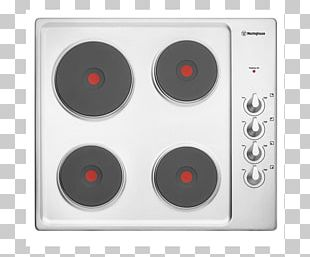 Cooking Ranges Induction Cooking Westinghouse Electric Corporation Electric Stove Glass-ceramic PNG