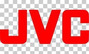Logo JVC Kenwood Holdings Inc. Vehicle Audio Font PNG