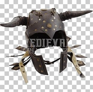 Middle Ages Cattle Plate Armour Body Armor Leather PNG