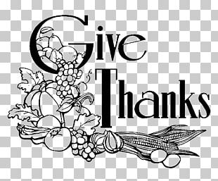 Bible Coloring Book Thanksgiving Day Child Thanksgiving Activities PNG