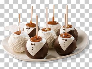 Caramel Apple Candy Apple Crisp Chocolate Bridegroom PNG