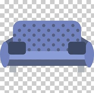 Computer Icons Furniture PNG