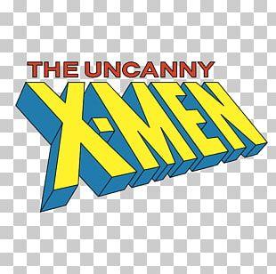 Professor X Jean Grey Storm Cyclops Uncanny X-Men PNG