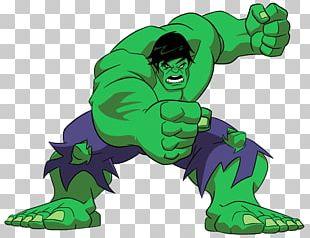Hulk Iron Man Captain America Free Content PNG