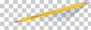 Jefferies Solicitors Law Ballpoint Pen Limited Liability Partnership PNG