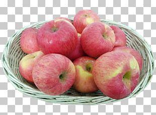 Juice McIntosh Apple Fruit PNG