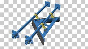 Protractor Angle La Correcta PNG