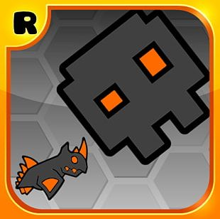Geometry Dash Shadow Geometry Dash Meltdown Geometry Dash