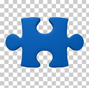 Jigsaw Puzzle Stock Illustration Stock Photography PNG