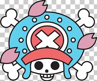 Tony Tony Chopper Monkey D. Luffy One Piece: Pirate Warriors Nami Roronoa Zoro PNG