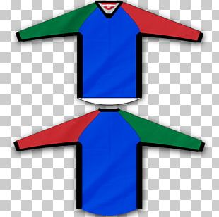Jersey T-shirt Hoodie RAZA Design PNG