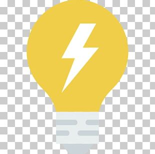 Kilowatt Hour Electricity Pricing Electric Utility Electric Power PNG