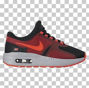 Nike Air Max Sports Shoes Adidas PNG
