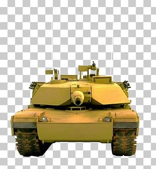Tank Army Military PNG
