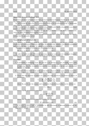 University Of Novi Sad Education Science Information Learning PNG