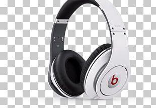 Beats Studio Beats Electronics Noise-cancelling Headphones Audio PNG