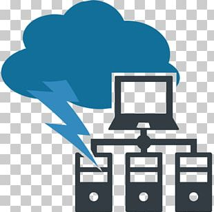 Computer Icons Backup Cloud Computing Computer Servers Data Recovery PNG