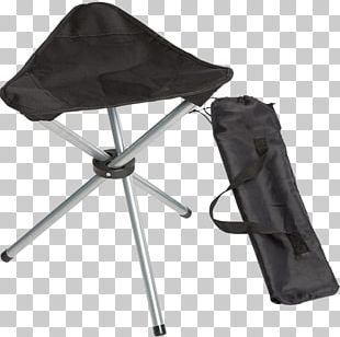 Folding Chair Garden Furniture Stool PNG