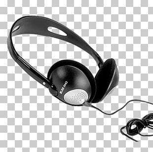 Headphones Sound Quality Professional Audio PNG