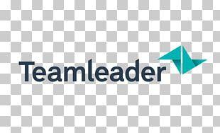 Organization Logo Funding Brand Product Design PNG