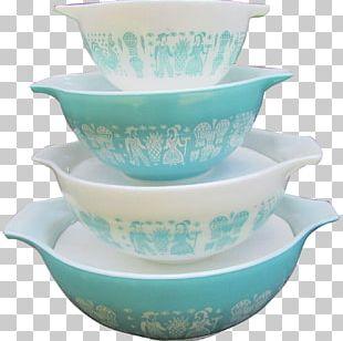 Saucer Porcelain Bowl Cup PNG