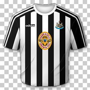 Sports Fan Jersey Throwback Uniform Kit T-shirt Logo PNG