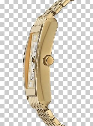 Watch Strap Metal Titan Company Business PNG