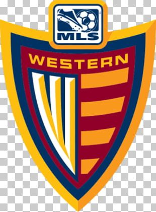 2018 Major League Soccer Season Western Conference Eastern Conference MLS Cup Sporting Kansas City PNG