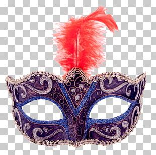 Carnival Of Venice Mask Stock Photography Masquerade Ball PNG