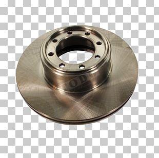 Iveco Automotive Brake Part Wheel PNG