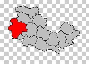 Sablé-sur-Sarthe Alpes-de-Haute-Provence Departments Of France Regions Of France Map PNG
