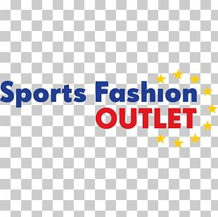 Spes Nostra Online Shopping Clothing Sport PNG