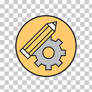 Technology Graphic Design Graphics PNG
