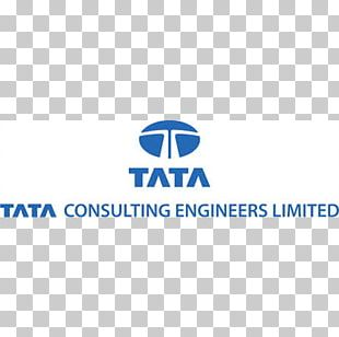 Tata Consultancy Services India Business Consultant Information Technology Consulting PNG