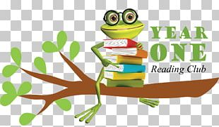 The Hills Shire Tree Frog E-book Library Sony Reader PNG