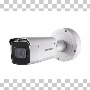 High Efficiency Video Coding Hikvision IP Camera Network Video Recorder PNG