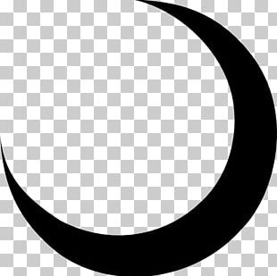 Lunar Phase Moon Solar Eclipse PNG