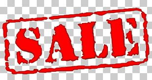 Sales Business Price Shopping PNG
