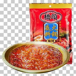 Sweet Chili Sauce Chili Powder Chili Oil Recipe Food PNG
