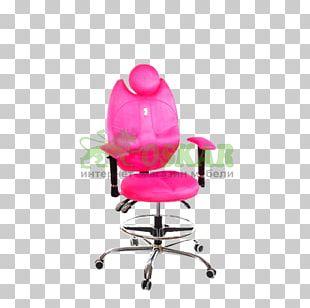 Wing Chair Price Kulik System Furniture PNG