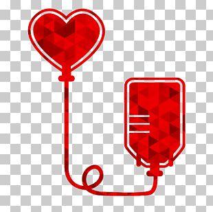 Blood Donation Blood Type Blood Bank Blood Center PNG