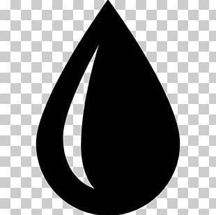 Computer Icons Drop Liquid Water PNG