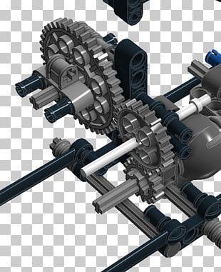 Car Tire Automotive Wheel System Machine PNG